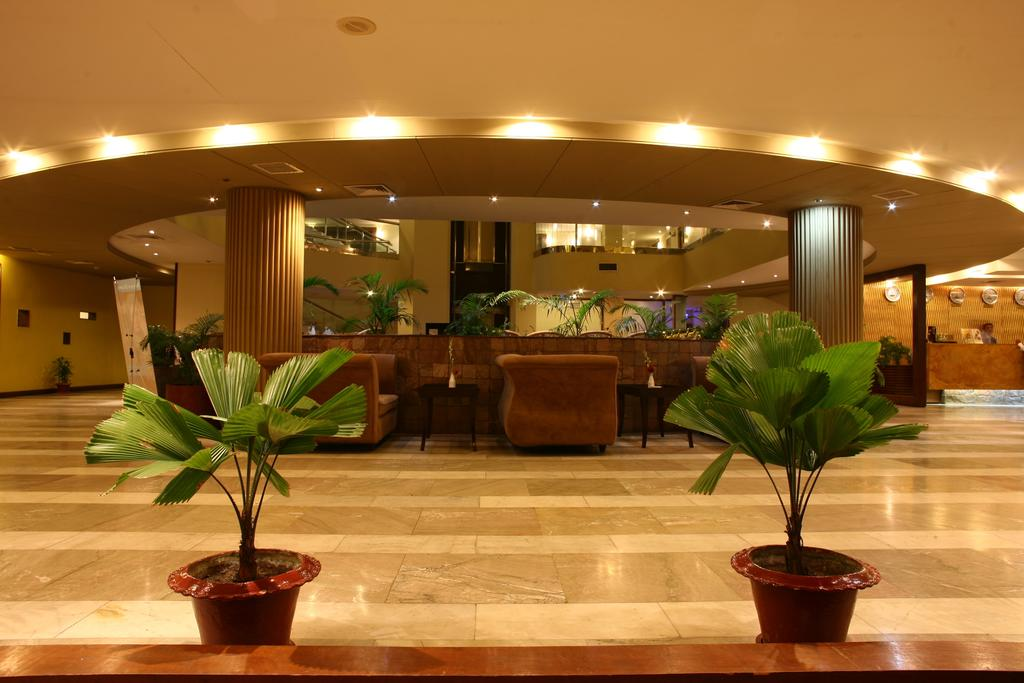 Rose View Hotel Vacation Rentals Hotel Booking Homes Experiences Places In Bangladesh And Worldwide